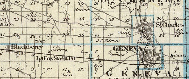 Kane County, Illinois 1876 Historic Map Reprint on map of lake county il, map of gallatin county il, map of henderson county il, map of st. clair county il, map of rock island county il, map of jo daviess county il, map of franklin county il, map of jersey county il, map of union county il, map of dupage county il, map of jasper county il, map of mcdonough county il, map of stephenson county il, map of cook county il, towns in kane county il, map of schuyler county il, map of woodford county il, map of richland county il, map of bond county il, map of stark county il,